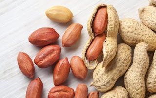 7 Health Benefits Of Peanuts: Good Reasons To Eat More Of It