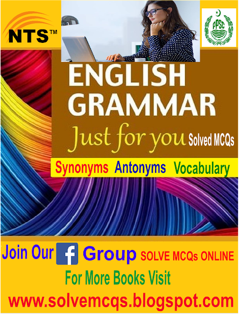 OXFORD DICTIONARY OF SYNONYMS AND ANTONYMS PDF - Download NOW!