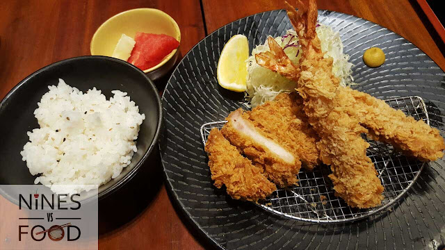 Nines vs. Food - Yabu Philippines Pairs and Mixed Sets-1.jpg