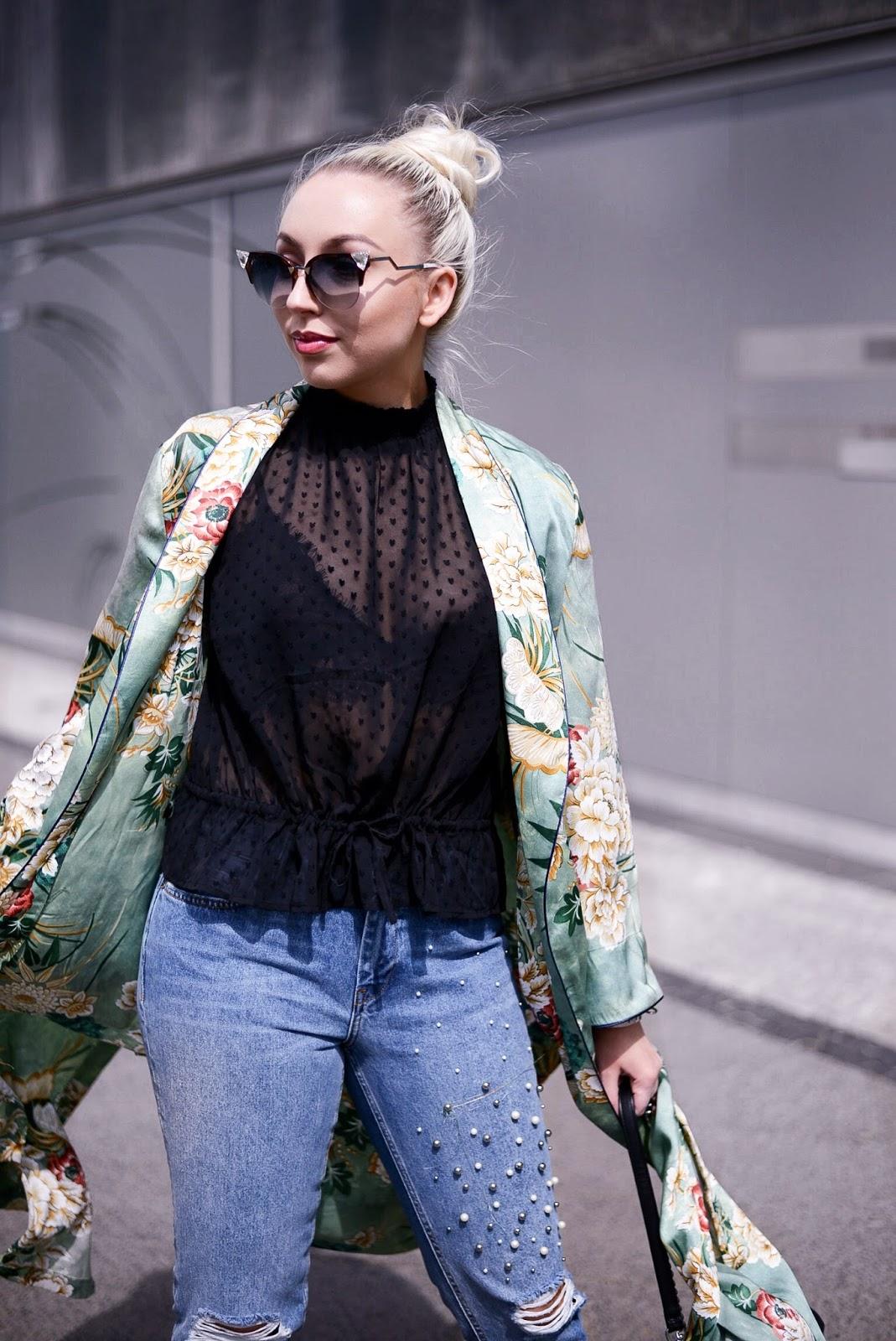 transparent blouse_kimono