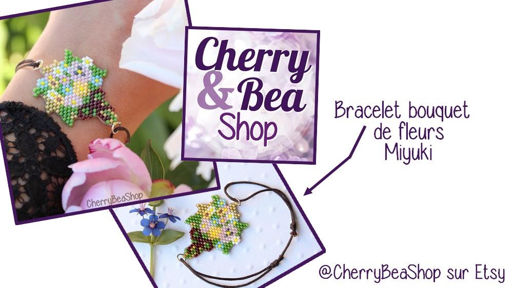 fête-des-mères-cherrybeashop