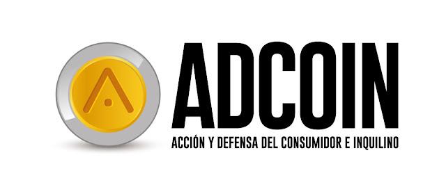 www.adcoin.org.ar