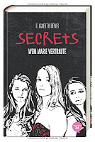 http://www.amazon.de/Secrets-Wem-Marie-vertraute-Band/dp/3958820638/ref=sr_1_1_twi_har_1?ie=UTF8&qid=1457871564&sr=8-1&keywords=secrets+wem+marie+vertraute