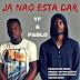 YF & Lucio - Já Não Ta Dar (Rap) [Download]