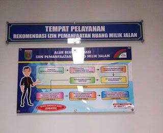 Jasa Cetak Digital Printing di Lampung