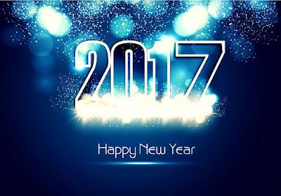 make your wish 2017