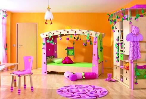 Decoracion De Cuartos De Nios Ambiente Baby Blu De Guacamaya - Ideas-para-nios