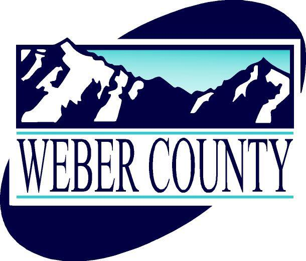 Utah's Weber County Board of Commissioners to open with Hindu prayer for 1st time in 168 years