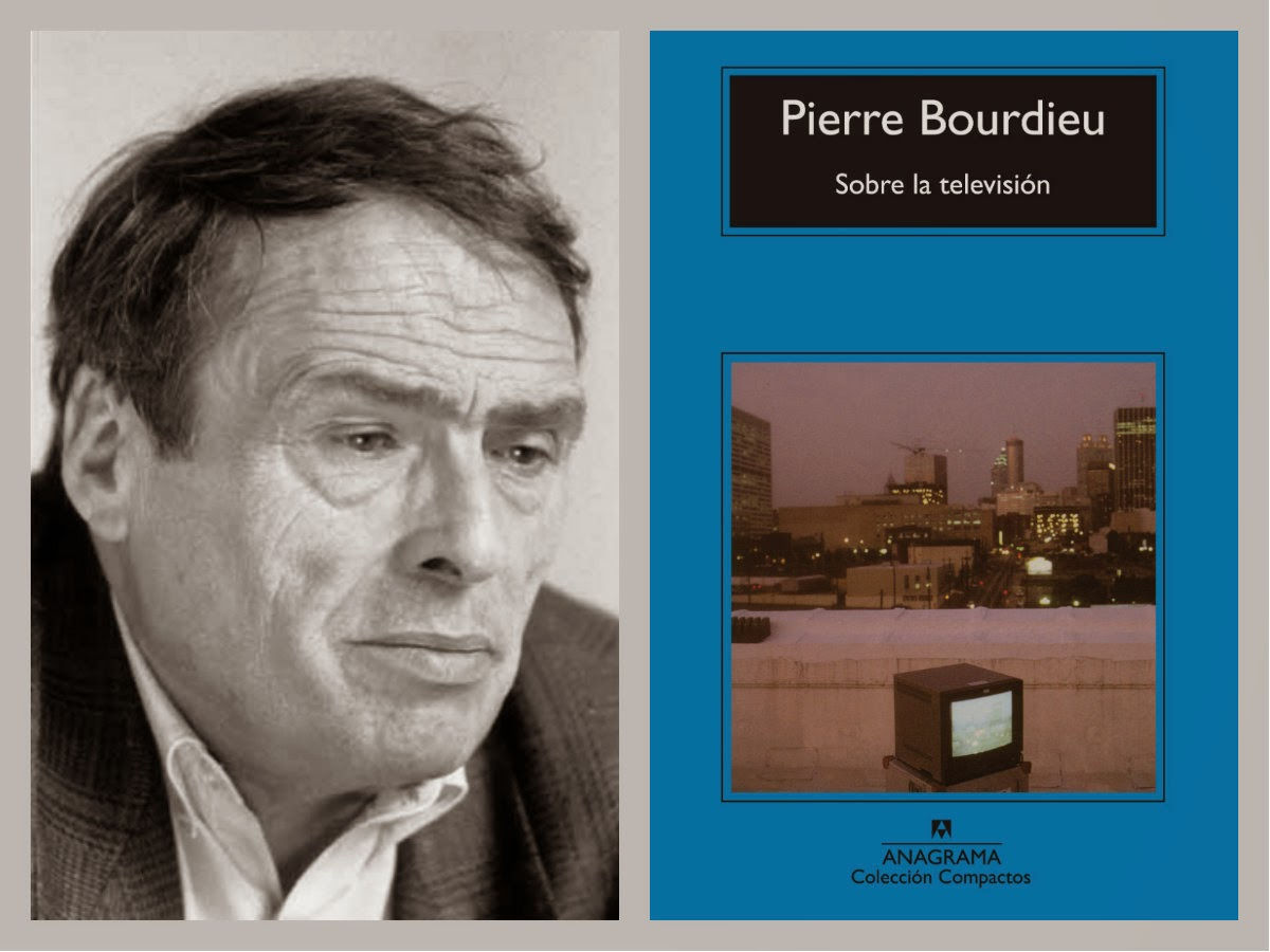 paul dimaggio review essay on pierre bourdieu Pierre Bourdieu and the Study of Religion: Recent Developments, Directions, and Departures