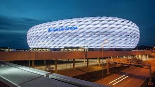 assurance-Allianz