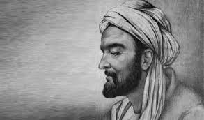 Ibnu Khaldun