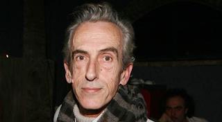 Πέθανε σε ηλικία 68 ετών ο ηθοποιός Τάκης Μόσχος