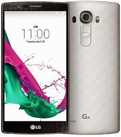 SMARTPHONE LG G4 - RECENSIONE CARATTERISTICHE PREZZO
