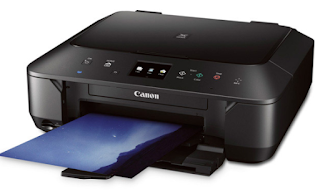 We are below in order to help you to find Canon PIXMA MG6620 total details about full functions driver and software. Select the appropriate driver that compatible with your operating system.