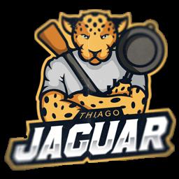 logo guild jaguar