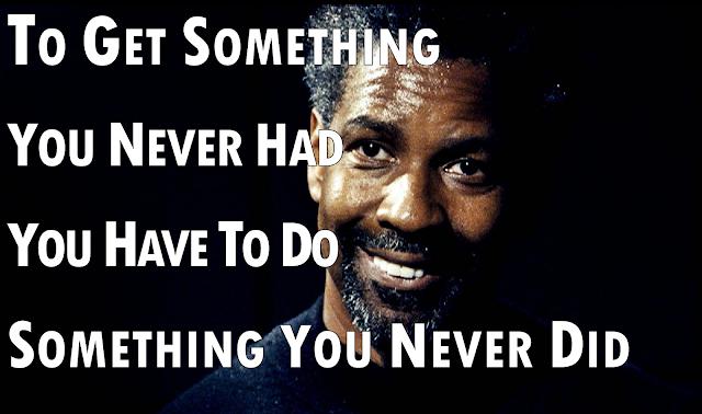Denzel Washington 6 - motivationpush.blogspot.com