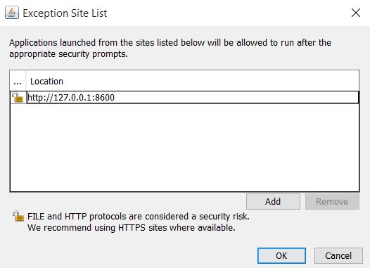 Free download Cisco Configuration Professional (CCP) 2.5 ...