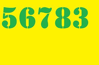Port 56783 Proxies
