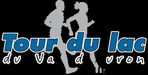 http://www.lafilleauxbasketsroses.com/2017/10/concours-tour-du-lac-de-bourges.html
