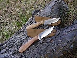 custom kydex sheath