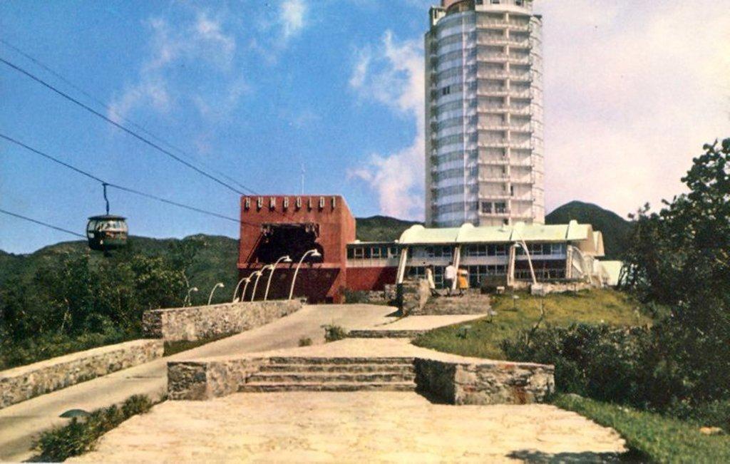 Hotel Los Rosales Formentera Recensioni