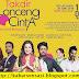 Sinopsis Lengkap Takdir Lonceng Cinta ANTV (Kundali Bhagya)