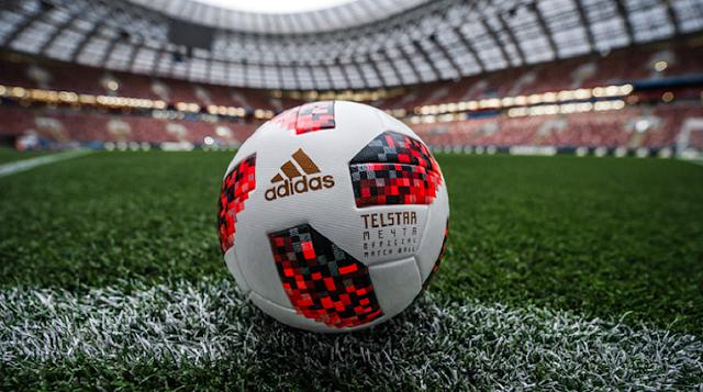 6 Juara yang Tersisih di Babak Pertama Piala Dunia