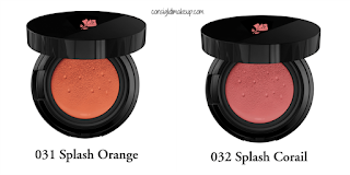 Preview: Cushion Blush Subtil - Lancome