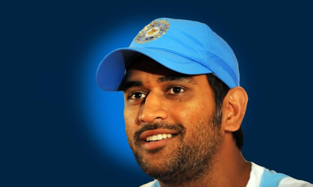 ms dhoni biography, ms dhoni cricket