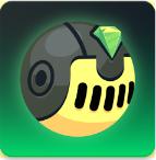 Download Knight IO MOD-Download Knight IO MOD APK-Download Knight IO MOD APK terbaru-Download Knight IO MOD APK for android-Download Knight IO MOD APK 1.28 Unlimited Money