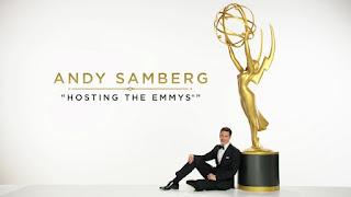 2015 emmy odulleri-andy samberg