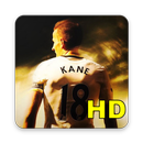 Harry Kane HD Wallpapers Apk Download for Android