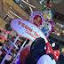 The Biggest Disney's Tsum Tsum Christmas Tree Only At SM City North EDSA