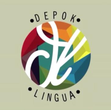Depok Lingua