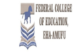 FCE Eha-Amufu Post UTME Form 2018/19 Admission Exercise is available online