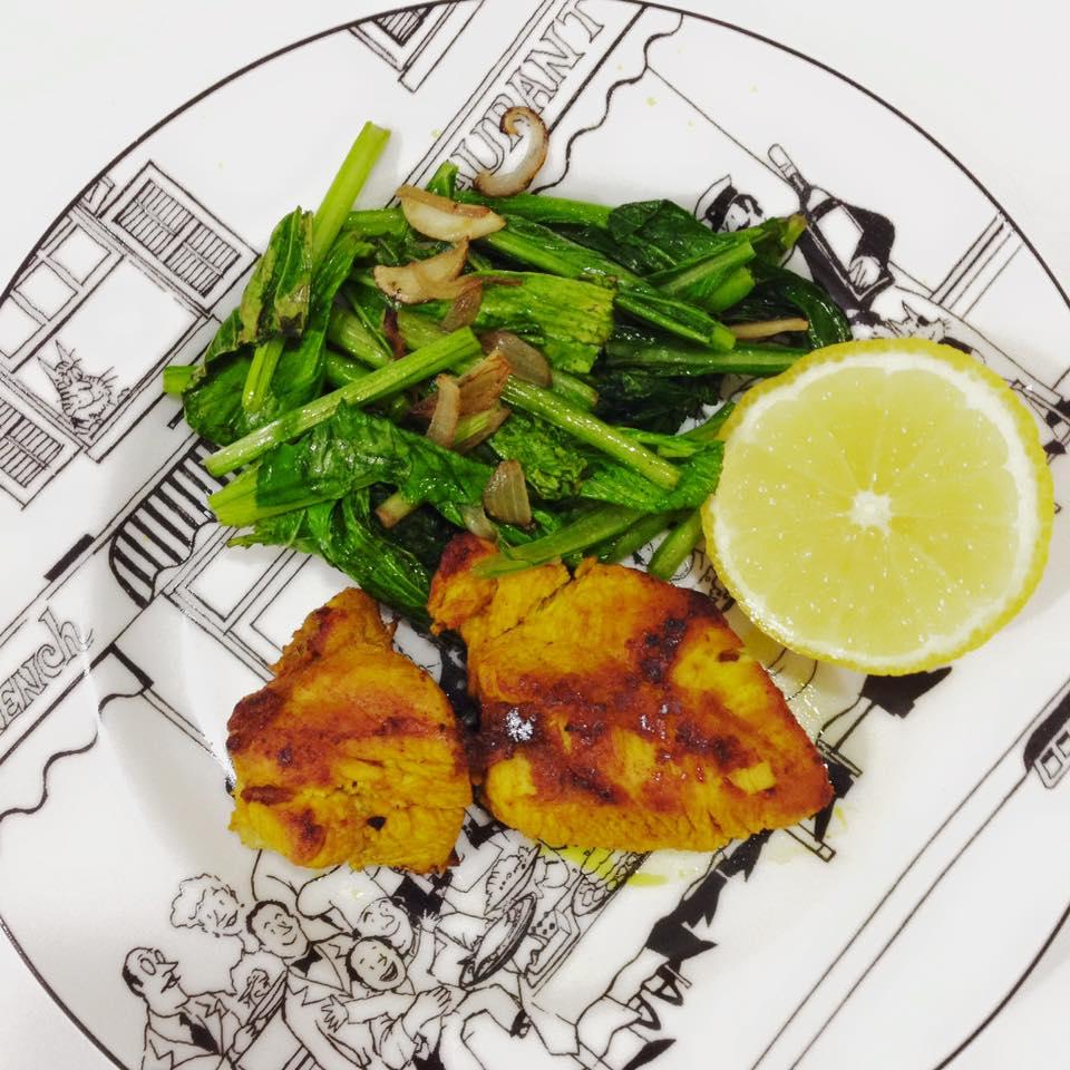 Kumpulan Tips Langsing dari Grup Diet Enak Bahagia & Menyenangkan