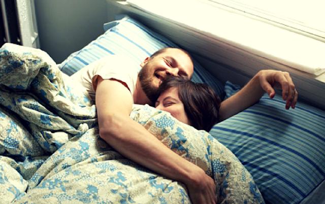 O Amor Pode Transformar Você Em Alguém Melhor