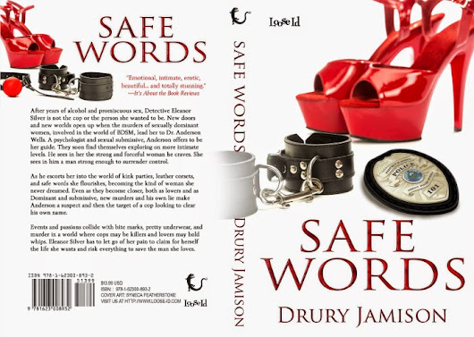 Update on Safe Words
