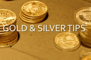 3MTEAM GOLD TREND :- June  Sell on rise.  Resistance 29200-29250, support 28800