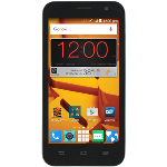 Download ZTE Speed Os - Firmware - Stock Rom - Here