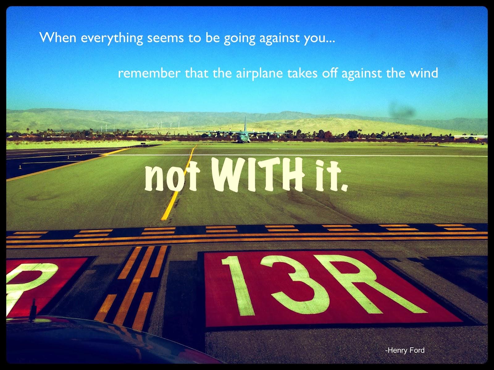 Trendy Pilots: Motivational Quotes/Pictures 2014