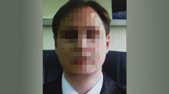 Απίστευτο:Kαθηγητής του ΑΠΘ δολοφόνησε την γυναίκα του και την γιαγιά της με αρσενικό και ζούσε για 4 χρόνια μια άλλη ζωή