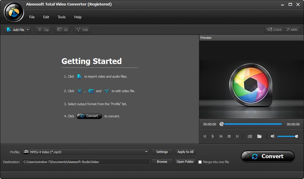 aiseesoft total video converter crack 9.2.22