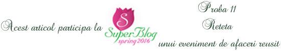 http://super-blog.eu/proba-11-reteta-unui-eveniment-de-afaceri-reusit/