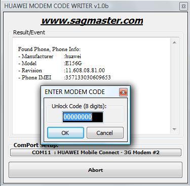 Huawei modem unlock code tool v1 1 rar | Huawei Modem Unlock Code