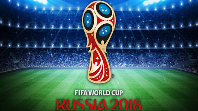 1b6290cd6 ... Online Free HD TV Coverage. Click Here To Watch Now Live Free. The 2018  FIFA World Cup tournament will hurl host Russia into the global spotlight,  ...