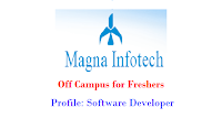 Magna-Infotech-off-campus-freshers