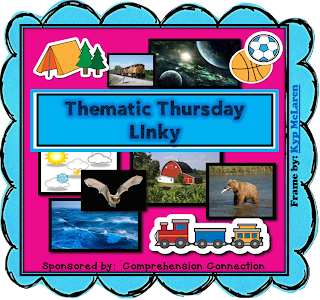 http://www.comprehensionconnection.net/2014/11/thematic-thursday-linky-thanksgiving.html