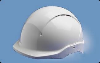 Más información: Casco Concept ventilado