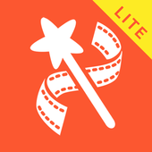 تحميل تطبيق VideoShowLite_Video_editor,cut,photo,music,no_crop_8.4.2lite.apk